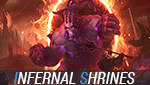 Infernal Shrines