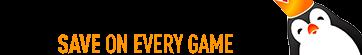 https://kn-gaming.com/images/news-pics/1176_1498664077.png
