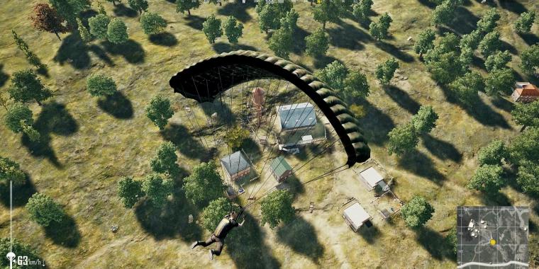 https://kn-gaming.com/images/news-pics/1223_1519462487.jpg