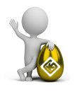 http://kn-gaming.com/images/news-pics/680_1398015553.png